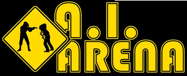 AI Arena