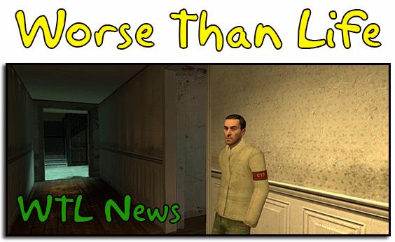 WTL News