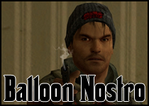Balloon Nostro Thumbnail