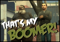 That's My Boomer Thumbnail
