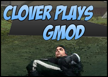 clover-gmod-thumb