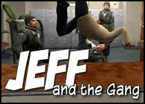 jeff-gang-thumb