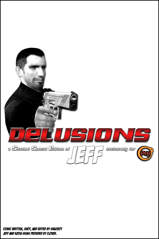 JEFF93_1