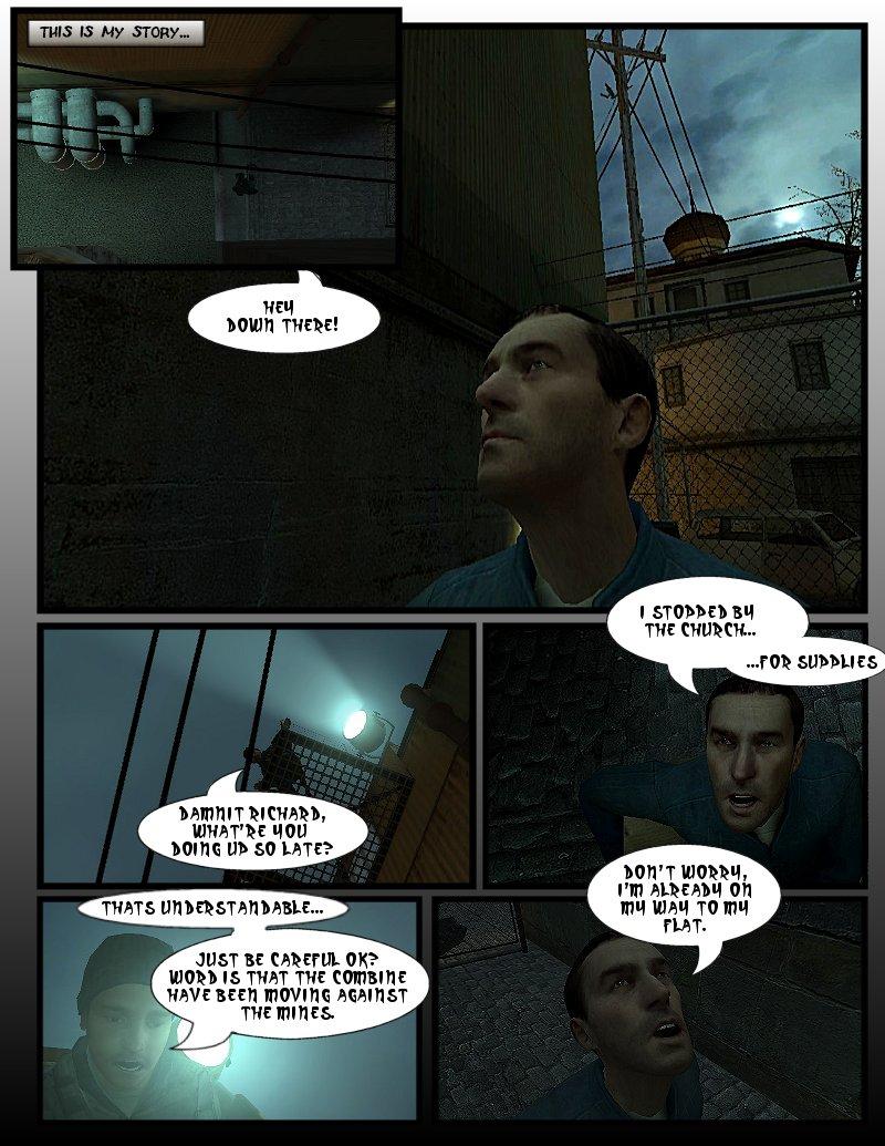 mlnir001-Page2
