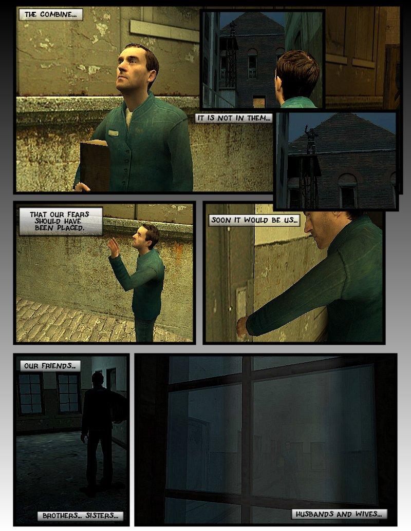 mlnir001-Page3
