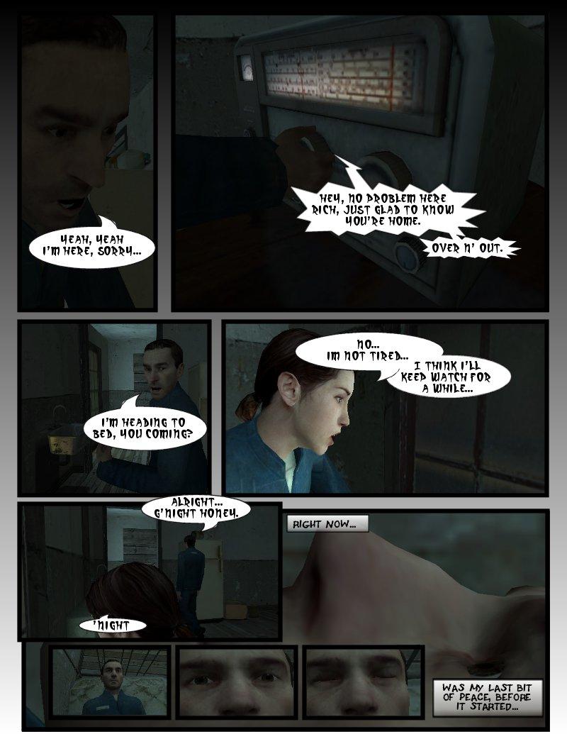 mlnir001-Page5
