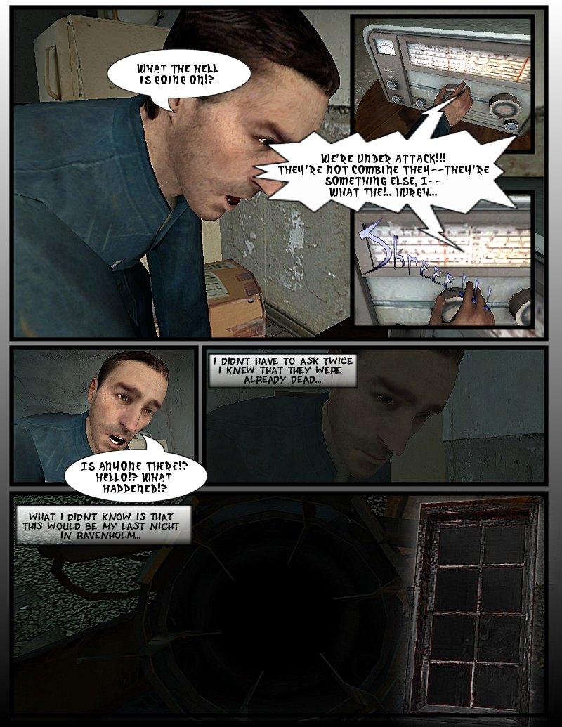 mlnir001-Page8