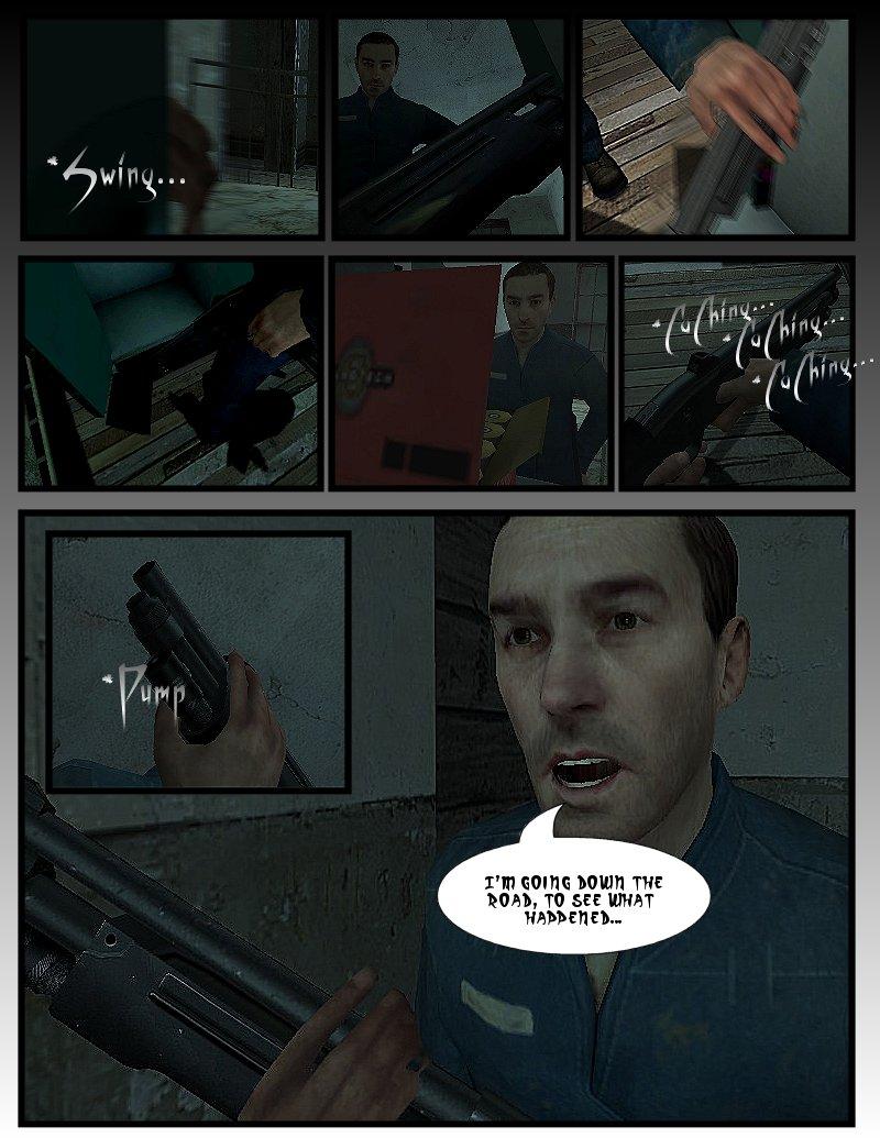 mlnir002-Page1