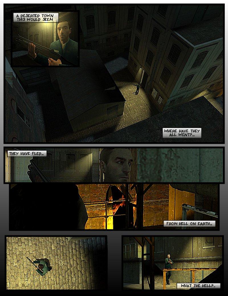 mlnir002-Page4
