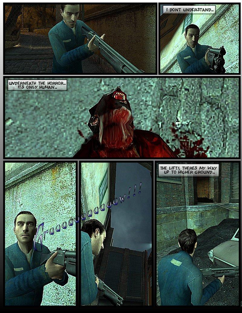 mlnir003-Page11
