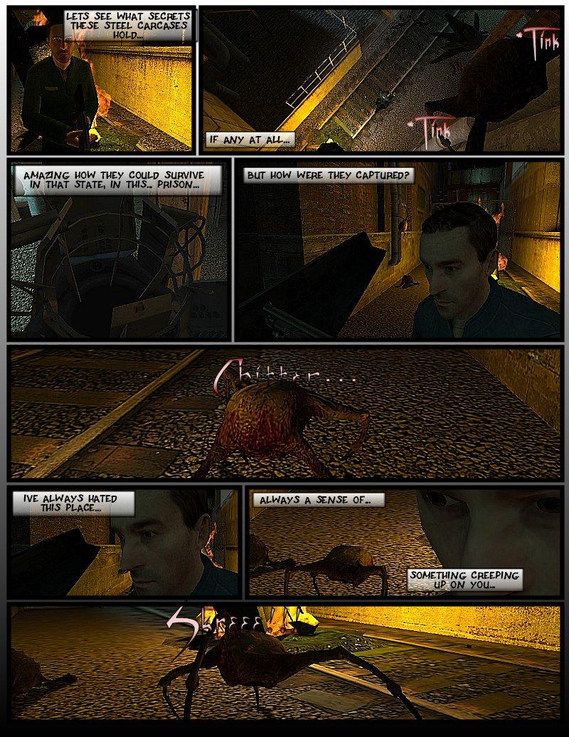 mlnir003-Page3