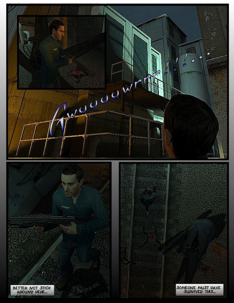 mlnir003-Page5