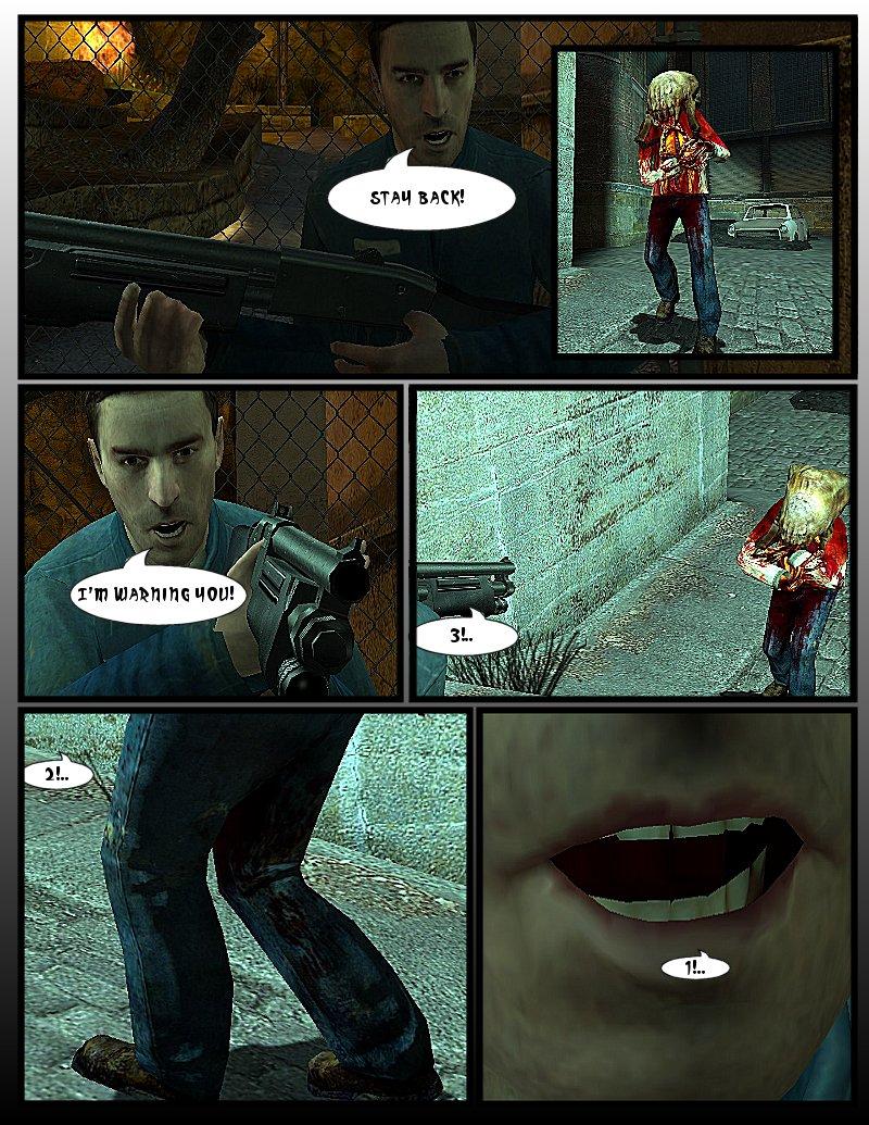 mlnir003-Page9