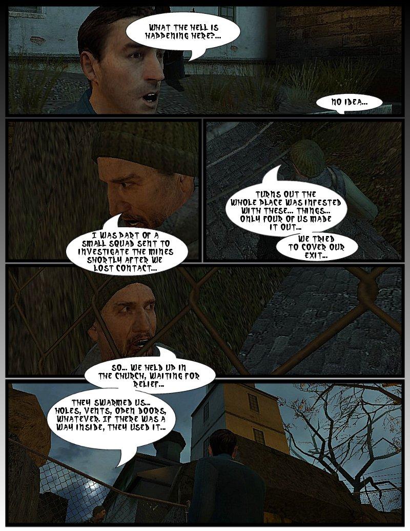 mlnir004-Page6