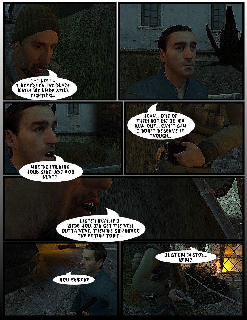 mlnir004-Page7