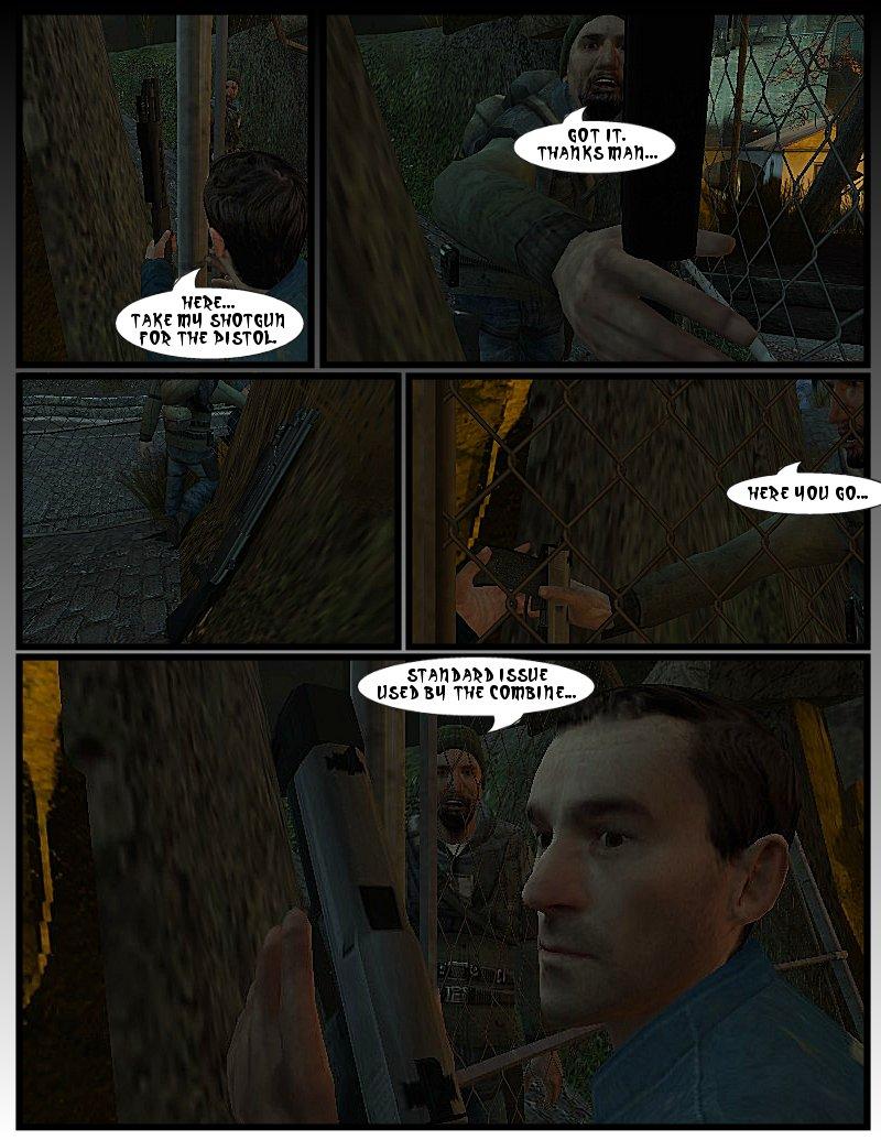 mlnir004-Page8