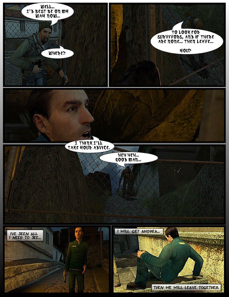 mlnir004-Page9
