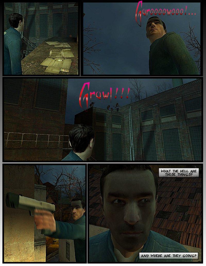 mlnir005-Page3