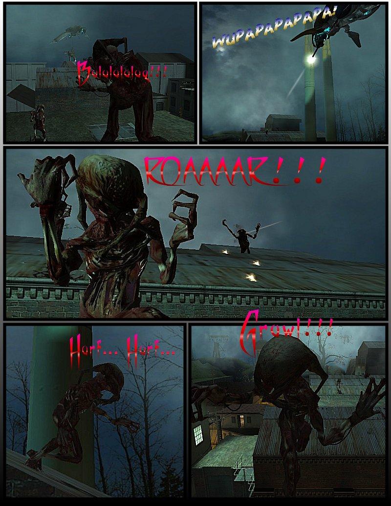 mlnir005-Page6