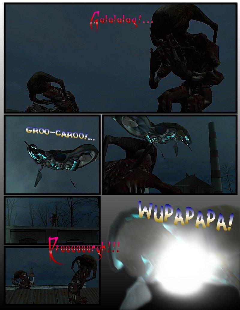 mlnir005-Page8