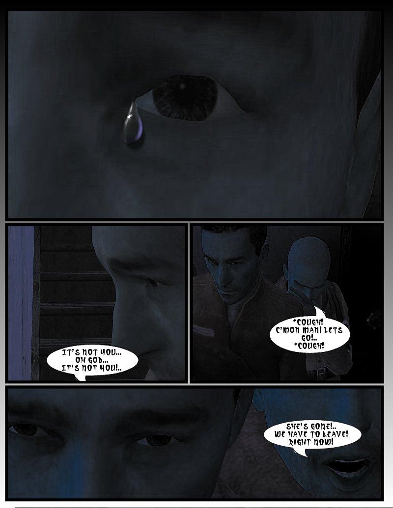 mlnir006-Page10