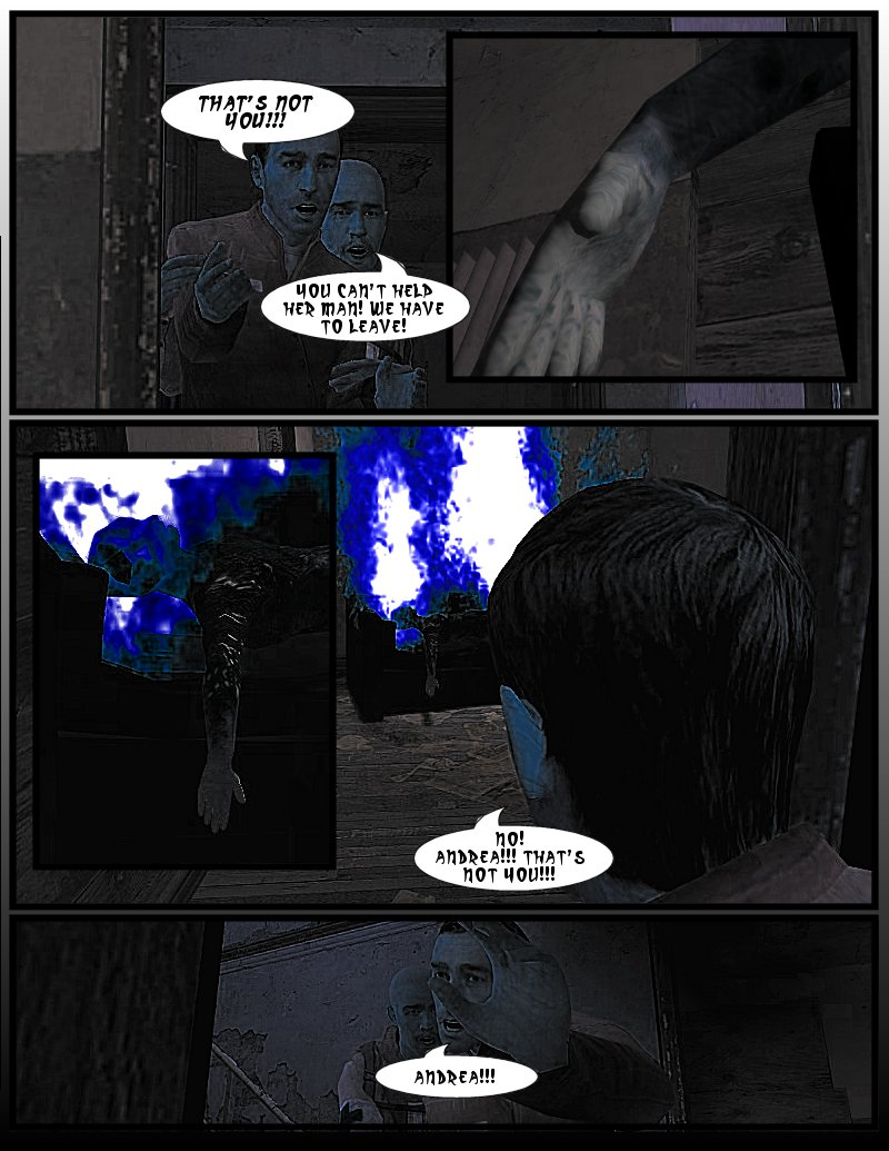 mlnir006-Page11