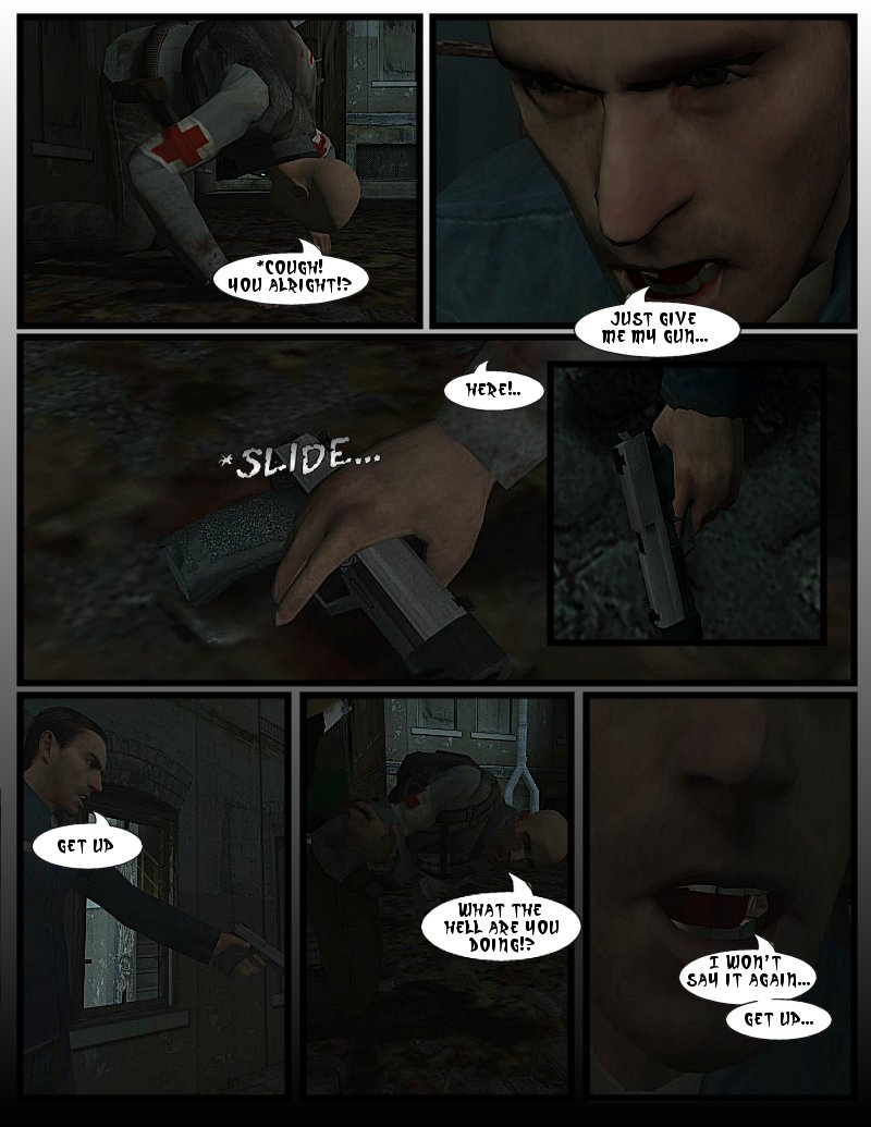 mlnir006-Page13