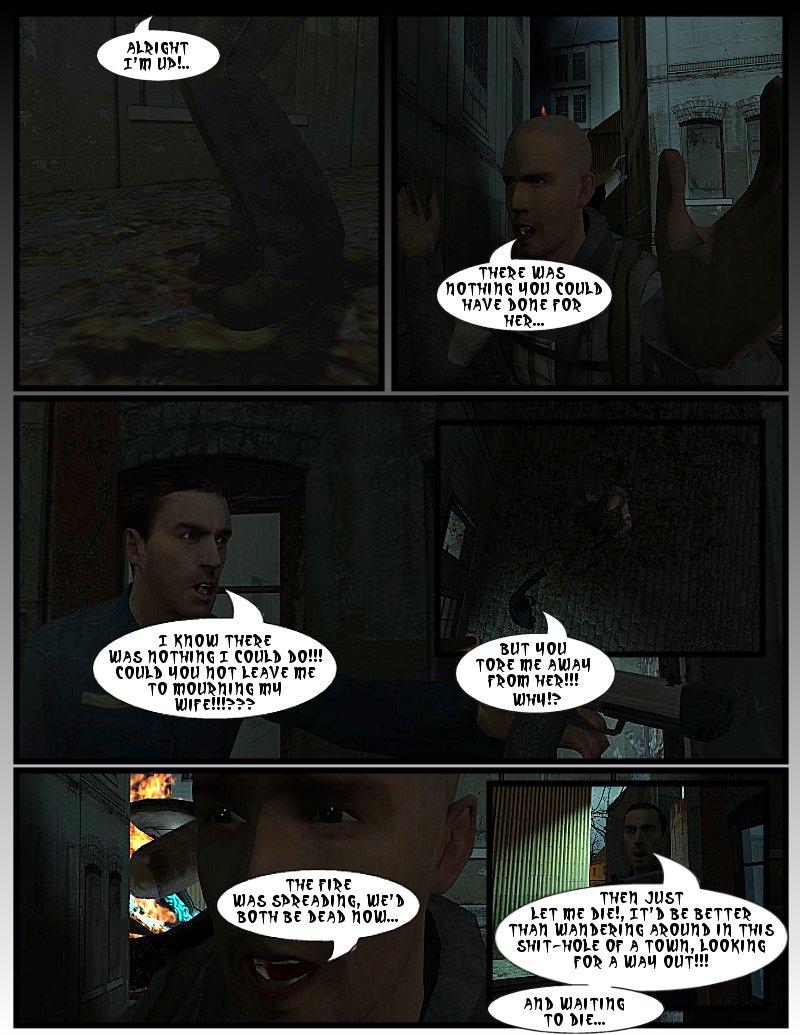 mlnir006-Page14