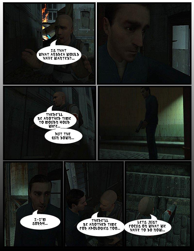 mlnir006-Page15