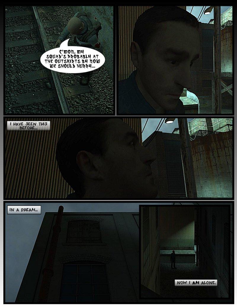 mlnir006-Page16