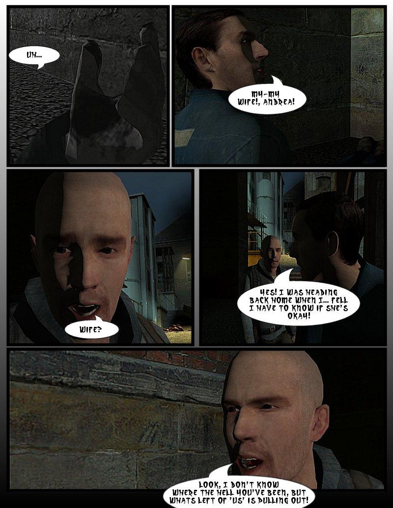mlnir006-Page3