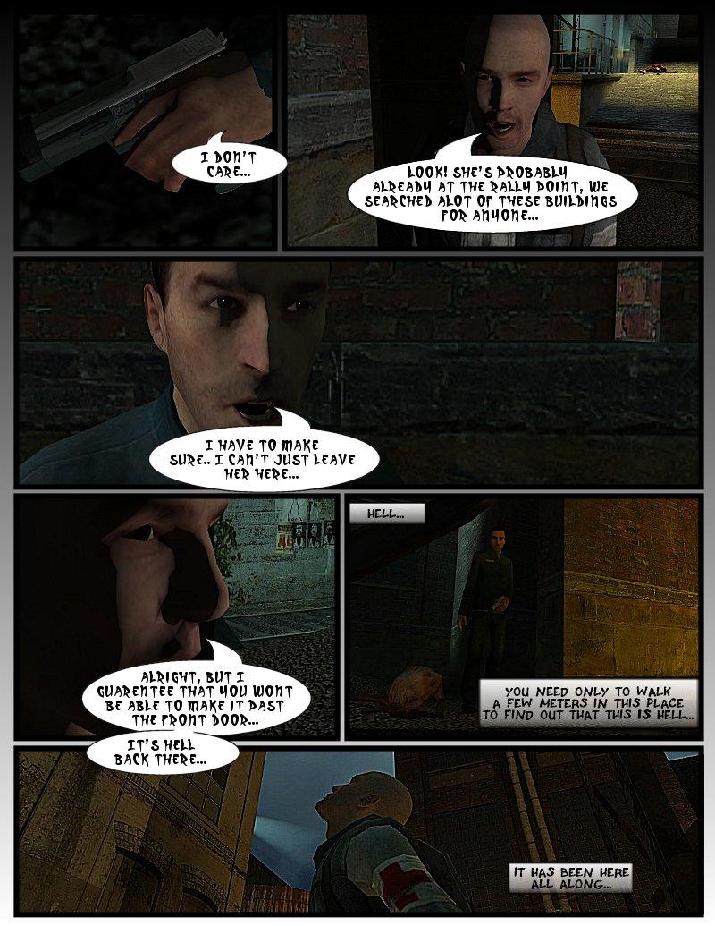 mlnir006-Page4