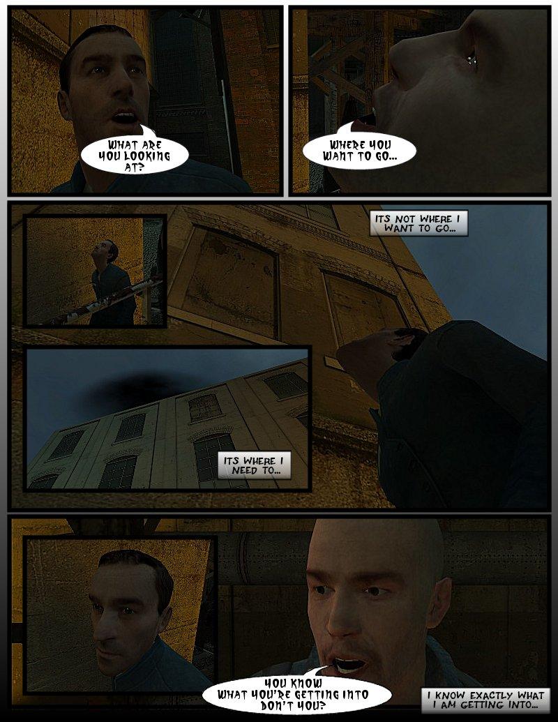 mlnir006-Page5