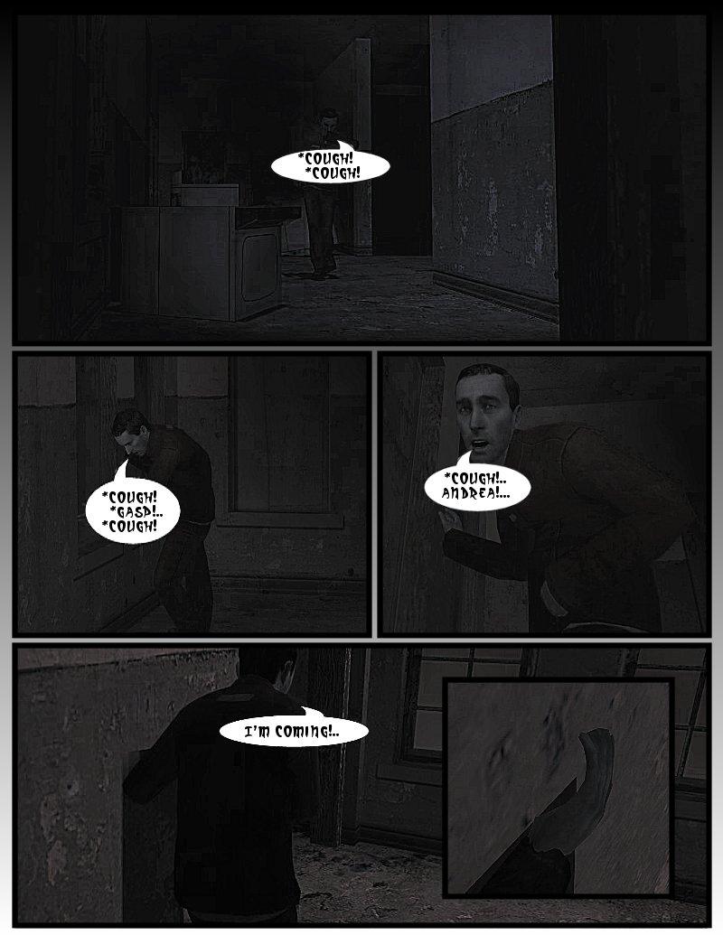 mlnir006-Page8