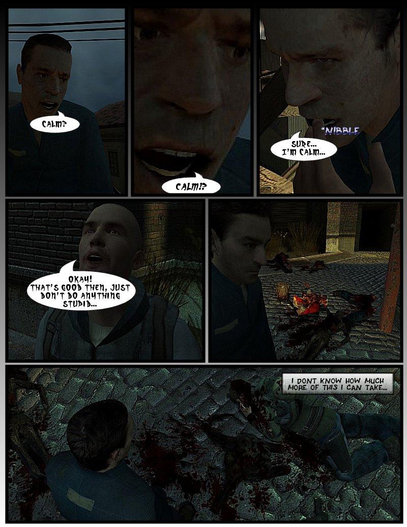 mlnir007-Page10