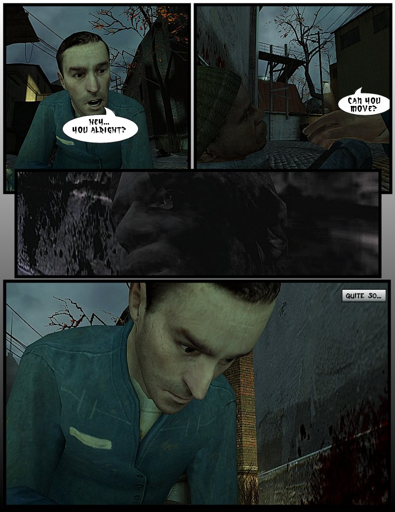 mlnir007-Page11