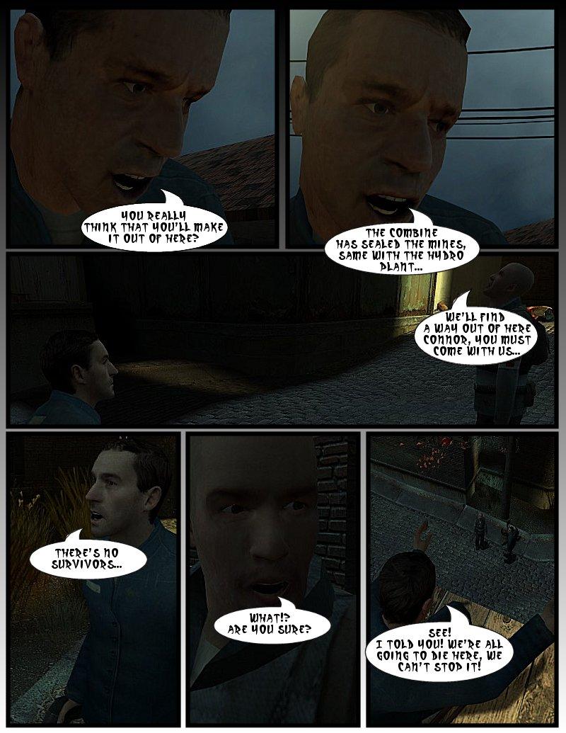 mlnir007-Page12