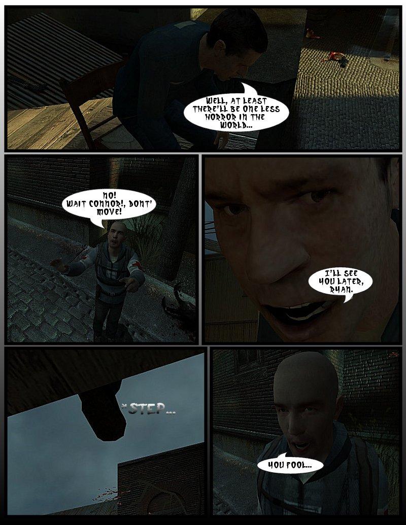 mlnir007-Page13