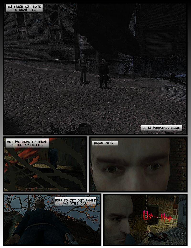 mlnir007-Page14