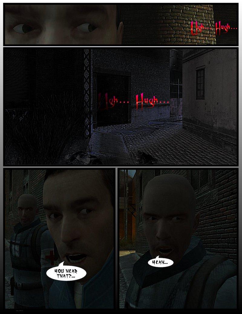 mlnir007-Page15