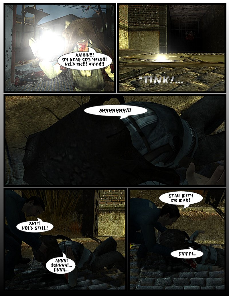 mlnir007-Page18