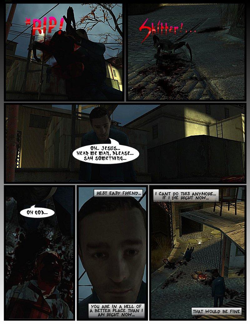 mlnir007-Page19