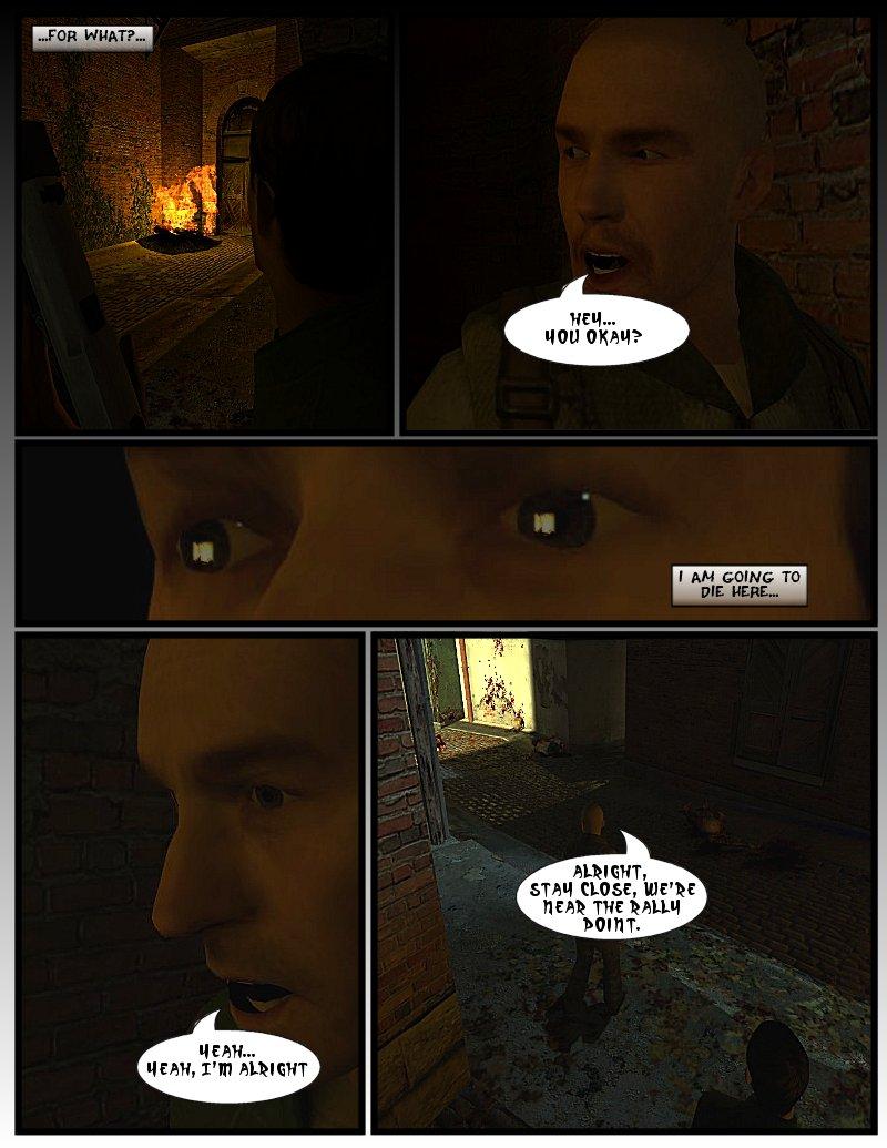 mlnir007-Page2