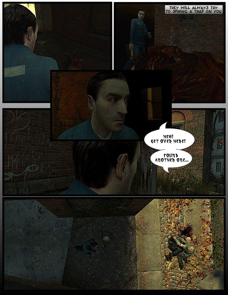 mlnir007-Page3