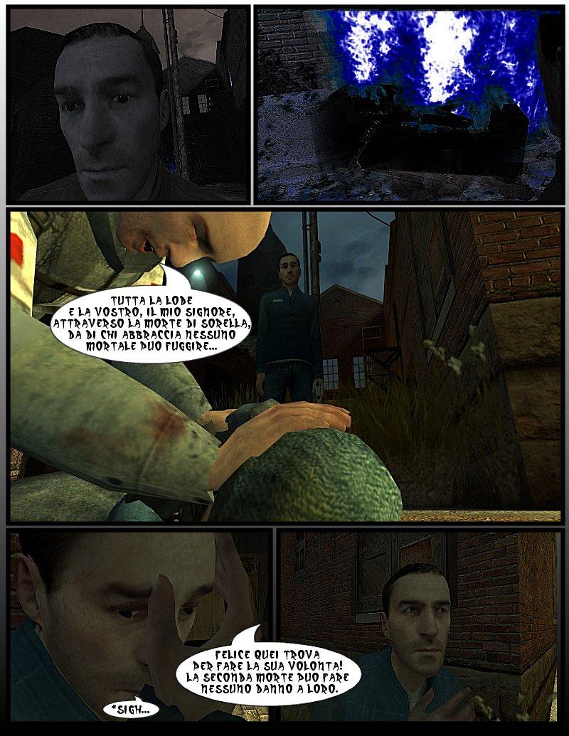 mlnir007-Page5