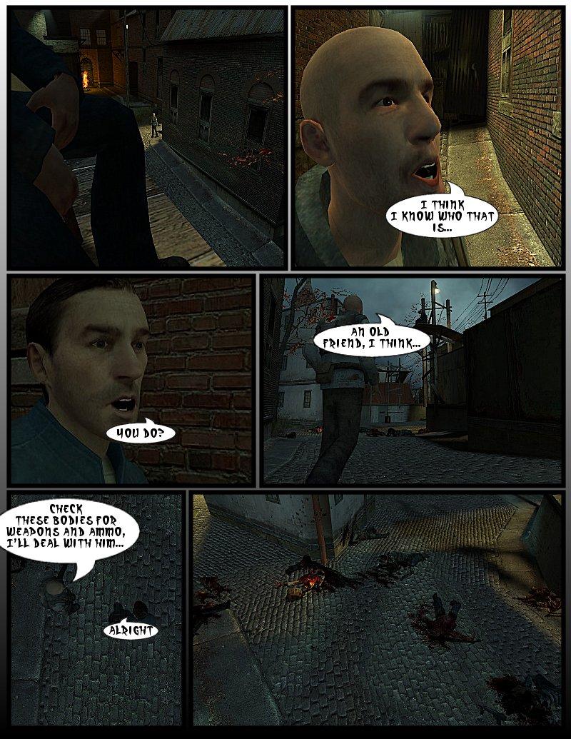 mlnir007-Page7