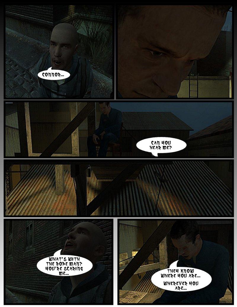 mlnir007-Page8