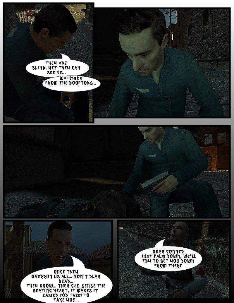mlnir007-Page9