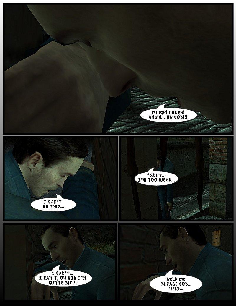 mlnir008-Page19