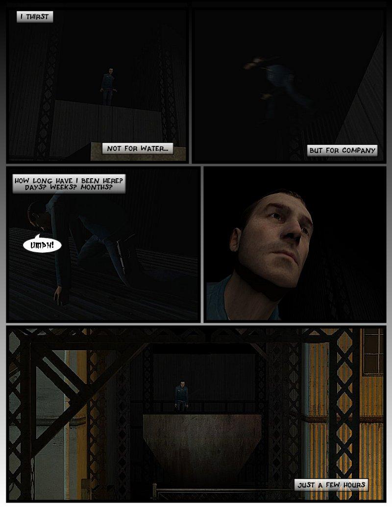 mlnir008-Page2